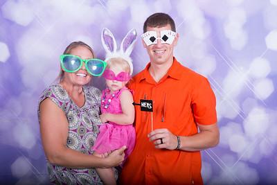 Fletcher wedding photo booth 7-16-16