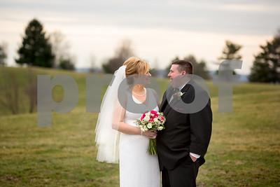 Grace & Ken - 3.12.16 - Enhanced Photos