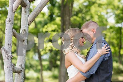 Jenny & Dan - 6.11.16 - Enhanced Photos