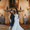 Kameron + Danielle | A Wedding Story<br /> © Jay & Jess, 2016<br /> all rights reserved