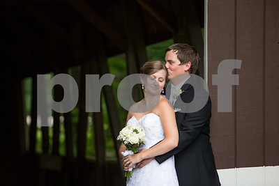 Kaylee & Nathan - 7.8.16 - Enhanced Photos
