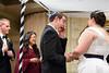 0528_Laura&Matt_10-30-16