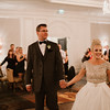 Mike + Sarah | A Wedding Story<br /> © Jay & Jess Photography, 2016<br /> all rights reserved