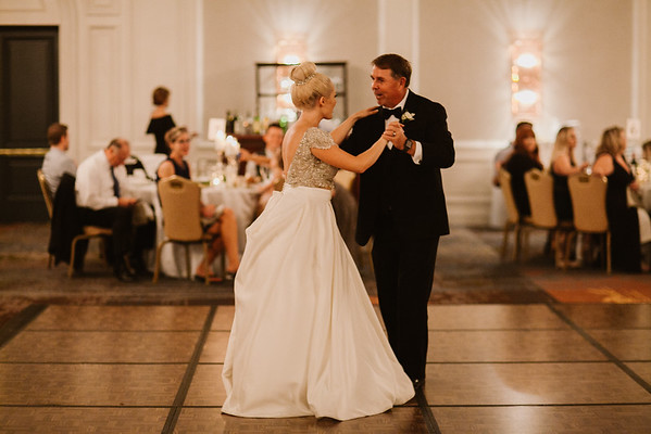 Mike + Sarah   A Wedding Story<br /> © Jay & Jess Photography, 2016<br /> all rights reserved