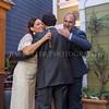 Wedding of Rene & Joe
