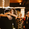 Salim + Lara | A Wedding Story<br /> © Jay & Jess<br /> all rights reserved.