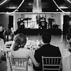 Salim + Lara   A Wedding Story<br /> © Jay & Jess<br /> all rights reserved.