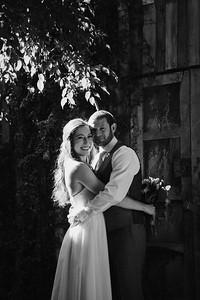 Stephen + Jaci   A Wedding Story © Jay & Jess, 2016 all rights reserved