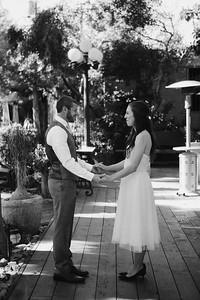 Stephen + Jaci | A Wedding Story © Jay & Jess, 2016 all rights reserved