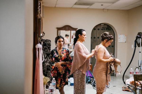 Trace + Jamisyn | Phoenix Wedding <br /> © Jay & Jess<br /> all rights reserved.