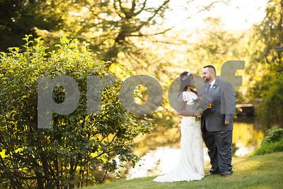 Vallie & Nicholas - 9.24.16 - Enhanced Photos