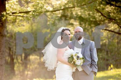 Victoria & Joseph - 4.23.16 - Enhanced Photos