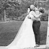 Phillips/Smith Wedding - August 26, 2016