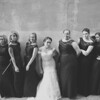 The Venetian Room Atlanta Wedding Photograph - Samantha + Austin - Six Hearts Photography_0279
