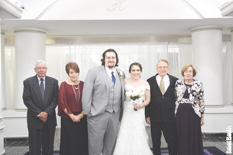 The Venetian Room Atlanta Wedding Photograph - Samantha + Austin - Six Hearts Photography_0648