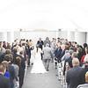 The Venetian Room Atlanta Wedding Photograph - Samantha + Austin - Six Hearts Photography_0540