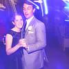 The Venetian Room Atlanta Wedding Photograph - Samantha + Austin - Six Hearts Photography_0999