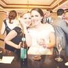 The Venetian Room Atlanta Wedding Photograph - Samantha + Austin - Six Hearts Photography_0934