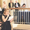 The Venetian Room Atlanta Wedding Photograph - Samantha + Austin - Six Hearts Photography_0817