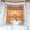 The Venetian Room Atlanta Wedding Photograph - Samantha + Austin - Six Hearts Photography_0366