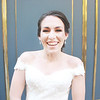 The Venetian Room Atlanta Wedding Photograph - Samantha + Austin - Six Hearts Photography_0264