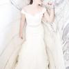 The Venetian Room Atlanta Wedding Photograph - Samantha + Austin - Six Hearts Photography_0329