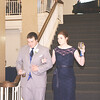 The Venetian Room Atlanta Wedding Photograph - Samantha + Austin - Six Hearts Photography_0730