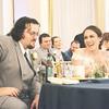 The Venetian Room Atlanta Wedding Photograph - Samantha + Austin - Six Hearts Photography_0821