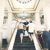 The Venetian Room Atlanta Wedding Photograph - Samantha + Austin - Six Hearts Photography_0720
