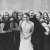 The Venetian Room Atlanta Wedding Photograph - Samantha + Austin - Six Hearts Photography_0284