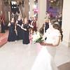 The Venetian Room Atlanta Wedding Photograph - Samantha + Austin - Six Hearts Photography_0946