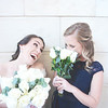 The Venetian Room Atlanta Wedding Photograph - Samantha + Austin - Six Hearts Photography_0293