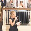 The Venetian Room Atlanta Wedding Photograph - Samantha + Austin - Six Hearts Photography_0812