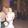 The Venetian Room Atlanta Wedding Photograph - Samantha + Austin - Six Hearts Photography_0942