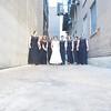 The Venetian Room Atlanta Wedding Photograph - Samantha + Austin - Six Hearts Photography_0286