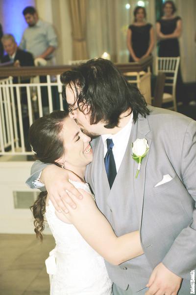 The Venetian Room Atlanta Wedding Photograph - Samantha + Austin - Six Hearts Photography_0761