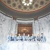 The Venetian Room Atlanta Wedding Photograph - Samantha + Austin - Six Hearts Photography_0127