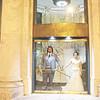 The Venetian Room Atlanta Wedding Photograph - Samantha + Austin - Six Hearts Photography_0665