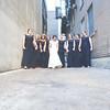 The Venetian Room Atlanta Wedding Photograph - Samantha + Austin - Six Hearts Photography_0287