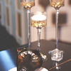 The Venetian Room Atlanta Wedding Photograph - Samantha + Austin - Six Hearts Photography_0940