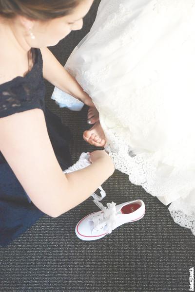 The Venetian Room Atlanta Wedding Photograph - Samantha + Austin - Six Hearts Photography_0195