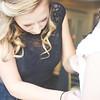 The Venetian Room Atlanta Wedding Photograph - Samantha + Austin - Six Hearts Photography_0150