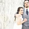The Venetian Room Atlanta Wedding Photograph - Samantha + Austin - Six Hearts Photography_0697