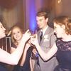 The Venetian Room Atlanta Wedding Photograph - Samantha + Austin - Six Hearts Photography_1001