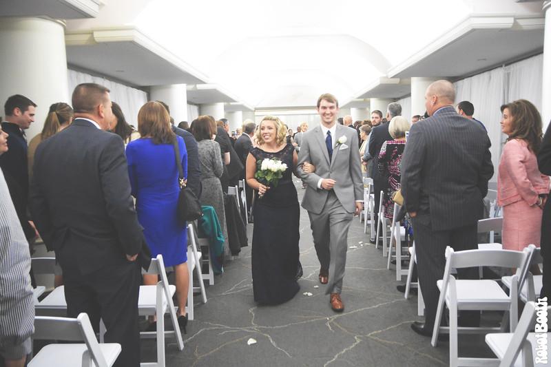 The Venetian Room Atlanta Wedding Photograph - Samantha + Austin - Six Hearts Photography_0599