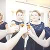 The Venetian Room Atlanta Wedding Photograph - Samantha + Austin - Six Hearts Photography_0214
