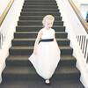 The Venetian Room Atlanta Wedding Photograph - Samantha + Austin - Six Hearts Photography_0402