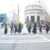 The Venetian Room Atlanta Wedding Photograph - Samantha + Austin - Six Hearts Photography_0274