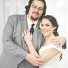 The Venetian Room Atlanta Wedding Photograph - Samantha + Austin - Six Hearts Photography_0661