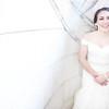 The Venetian Room Atlanta Wedding Photograph - Samantha + Austin - Six Hearts Photography_0337